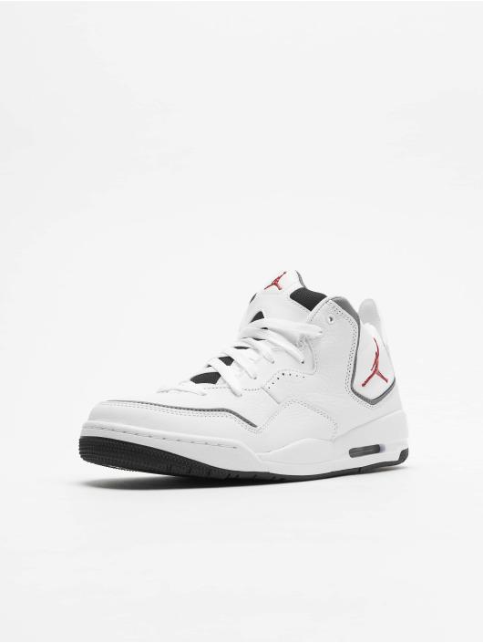 Jordan Sneakers Courtside 23 biela