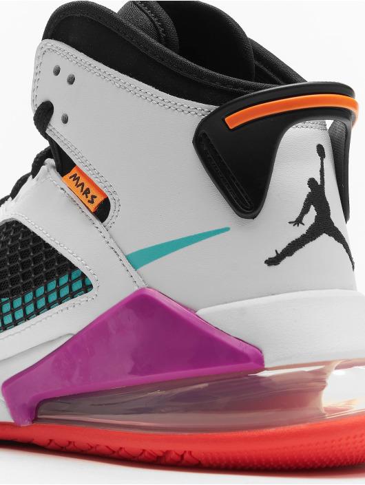 Jordan Sneakers Mars 270 (GS) biela
