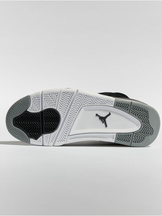 Jordan Sneakers Son of Mars Low black