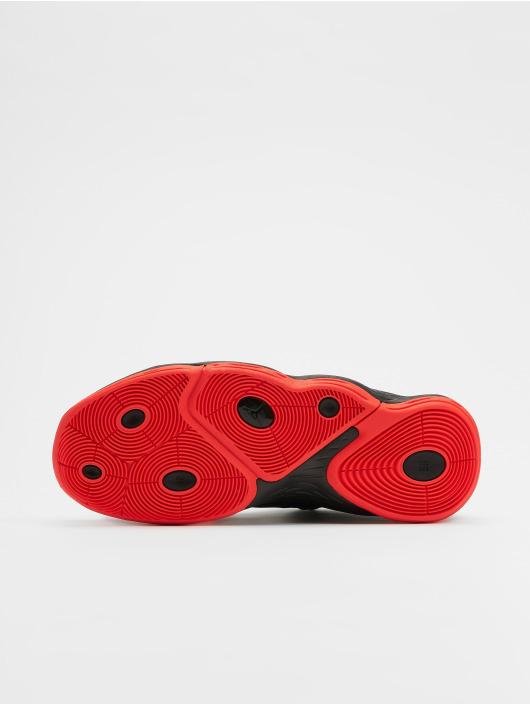 Jordan Sneakers Super.fly Mvp black