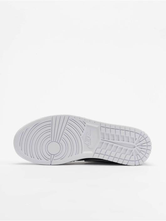 Jordan Sneakers Mid SE black