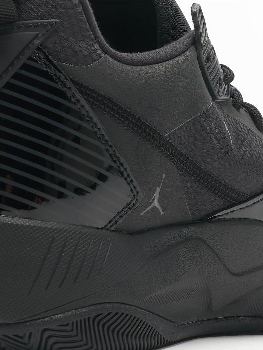 Jordan Sneakers Zoom '92 black