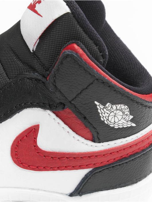 Jordan Sneakers Jordan 1 black