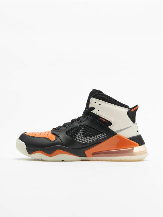 Jordan Sneakers Mars 270 czarny
