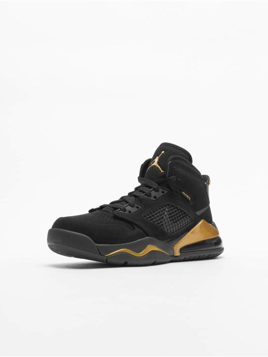 Jordan Sneakers Mars 270 (GS) czarny