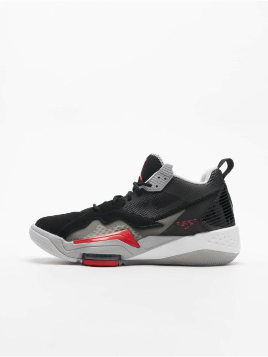 Jordan Sneakers Zoom '92 czarny