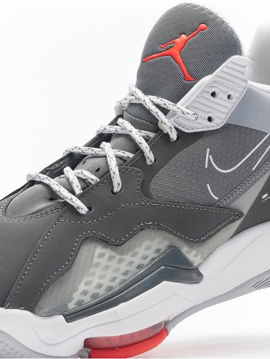 Jordan Sneakers Zoom '92 grå
