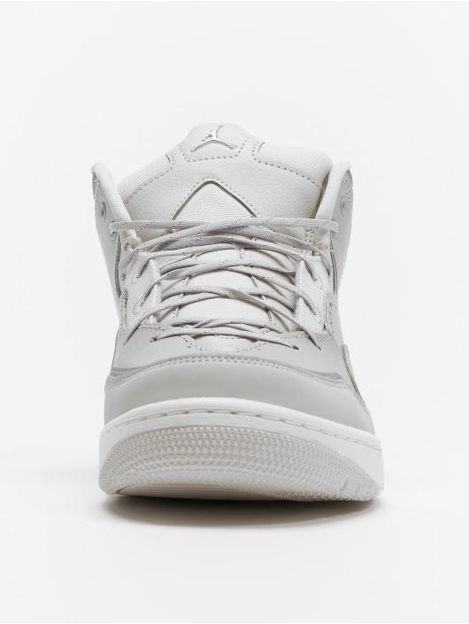 Jordan Sneakers Courtside 23 gray