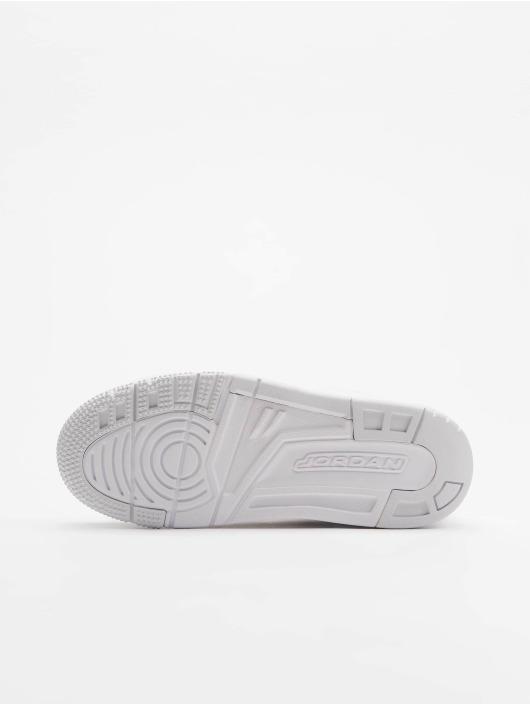 Jordan Sneakers  hvid