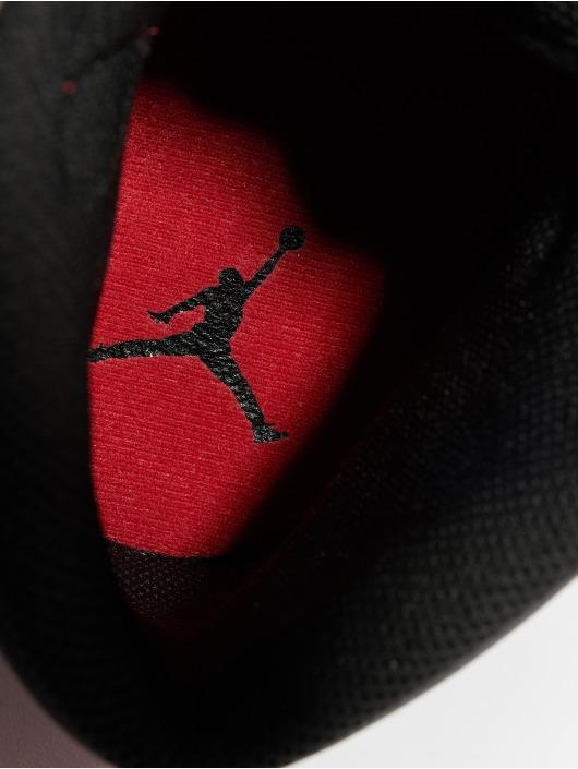 Jordan Sneakers Air Jordan 1 Mid red