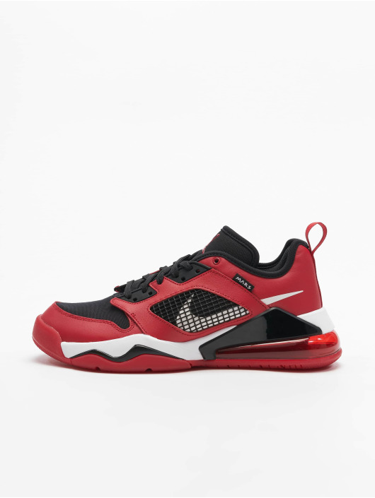 Jordan Sneakers Mars 270 Low red