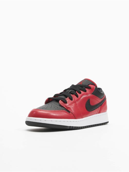 Jordan Sneakers Air Jordan 1 Low red
