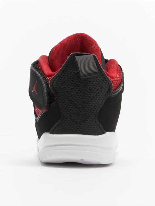 Jordan Sneakers Courtside 23 sort