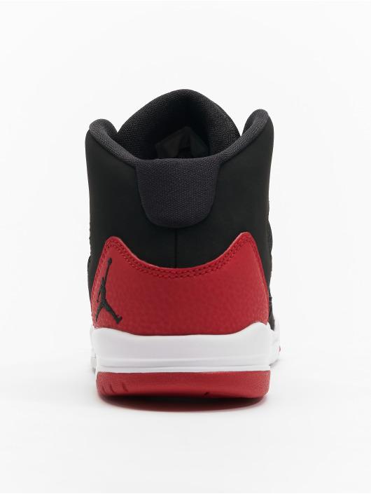 Jordan Sneakers Max Aura (ps) sort