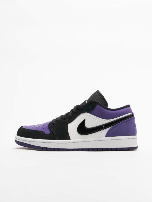 Jordan Sneakers Air 1 Low vit