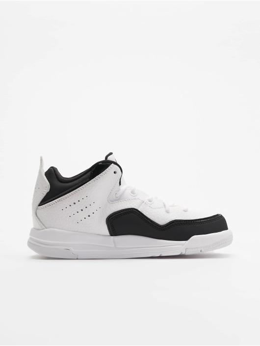 Jordan Sneakers  white