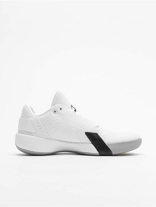 Jordan Sneakers Ultra Fly 3 white