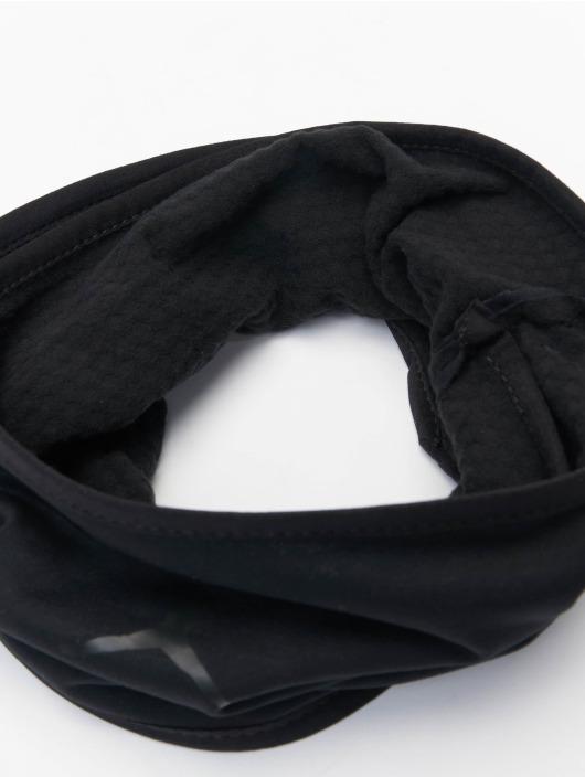 Jordan Sonstige Sphere schwarz