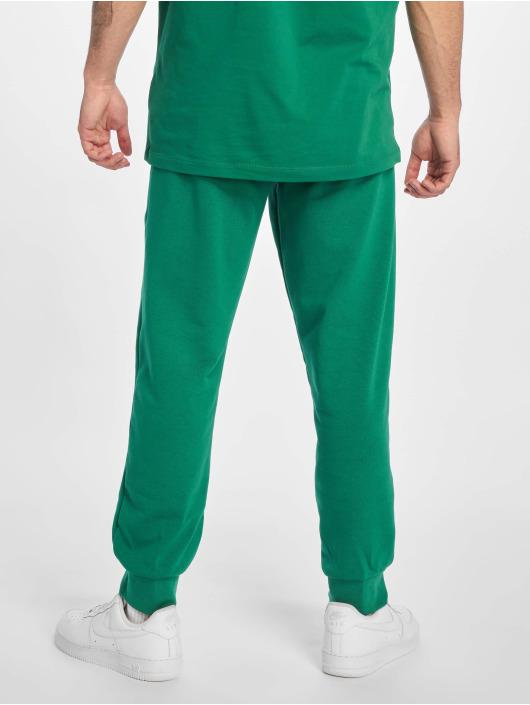 Jordan Spodnie do joggingu Jumpman Air LWT Fleece zielony