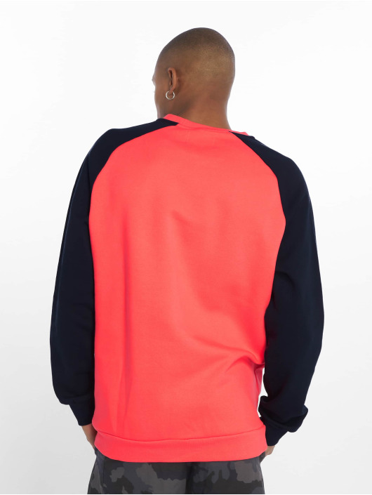 fa3fda0fc197 Jordan | Sportswear Jumpman Fleece rouge Homme Sweat & Pull 586082