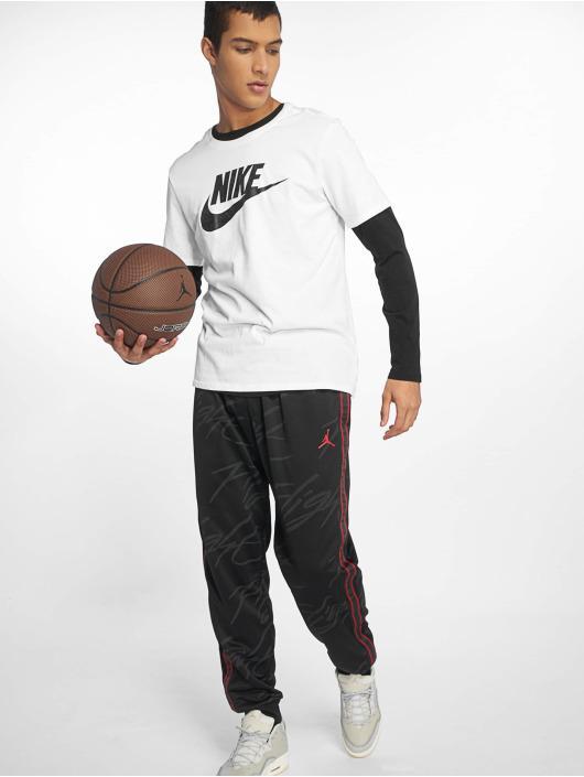 Jordan Sweat Pant Jumpman Tricot black