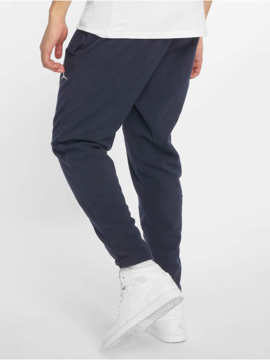 Jordan Sweat Pant Therma 23 Alpha blue
