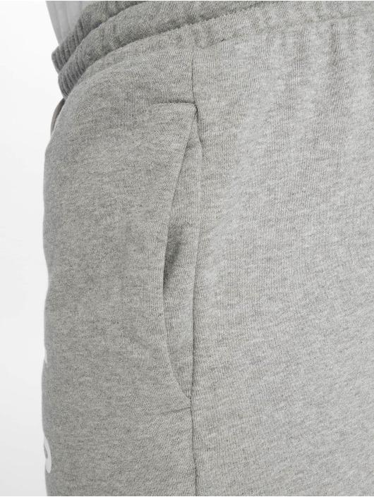 Jordan Sweat Pant Jumpman Air LWT Fleece gray