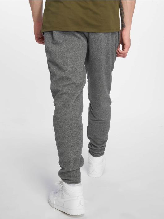 Jordan Sweat Pant Therma 23 Alpha grey