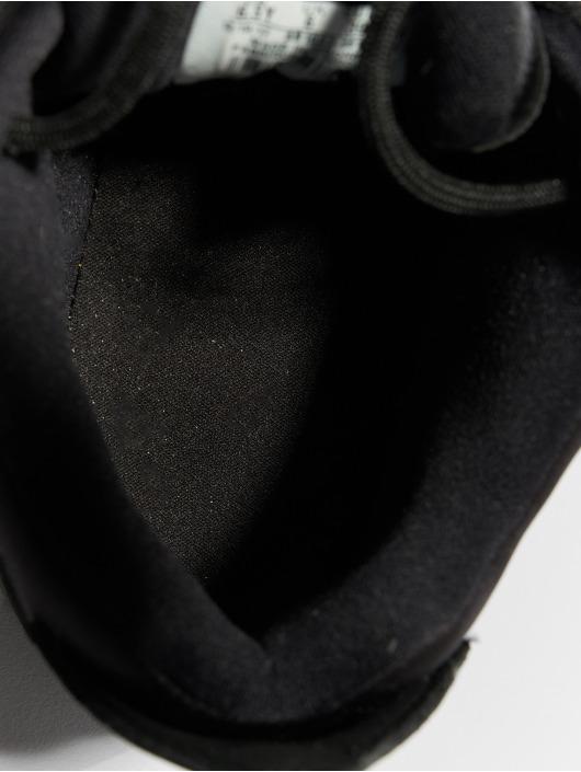 Jordan Tøysko Courtside 23 svart
