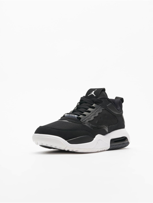 Jordan Tøysko Max 200 svart