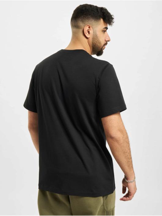 Jordan T-Shirt M J Jmc SS Gfx Crew noir