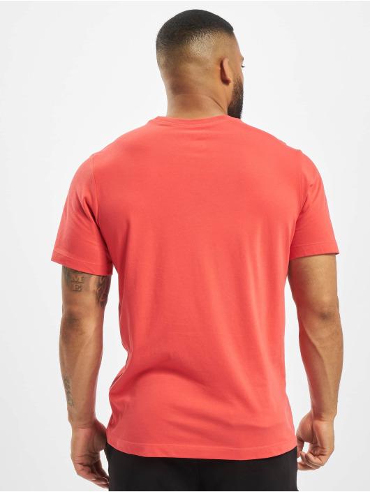 Jordan T-Shirt Jumpman Defect SS Crew rot