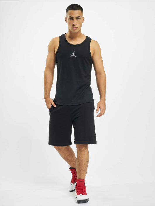 Jordan Tank Tops 23 Alpha Buzzer Beater sort