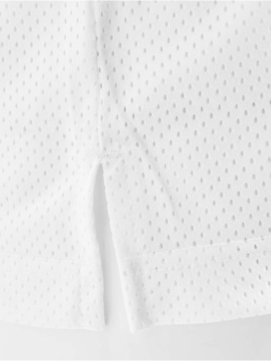 Jordan Tank Tops Sport DNA HBR white