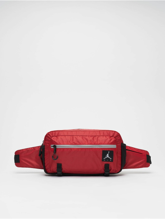Jordan Tasche Air Crossbody rot
