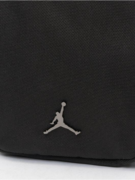 Jordan Tasche Airborne schwarz