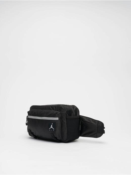 Jordan Tasche Air Crossbody schwarz