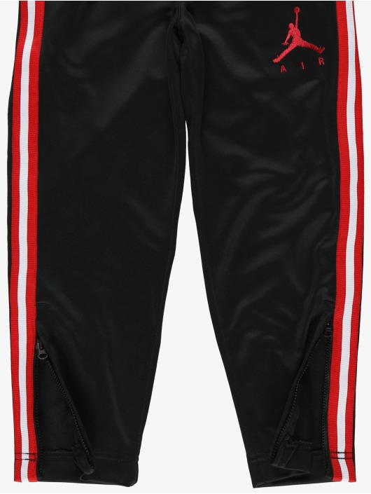 Jordan Trainingspak Jumpman Airsuit zwart