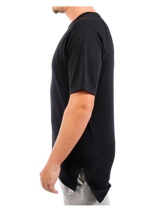 Jordan Tričká  èierna