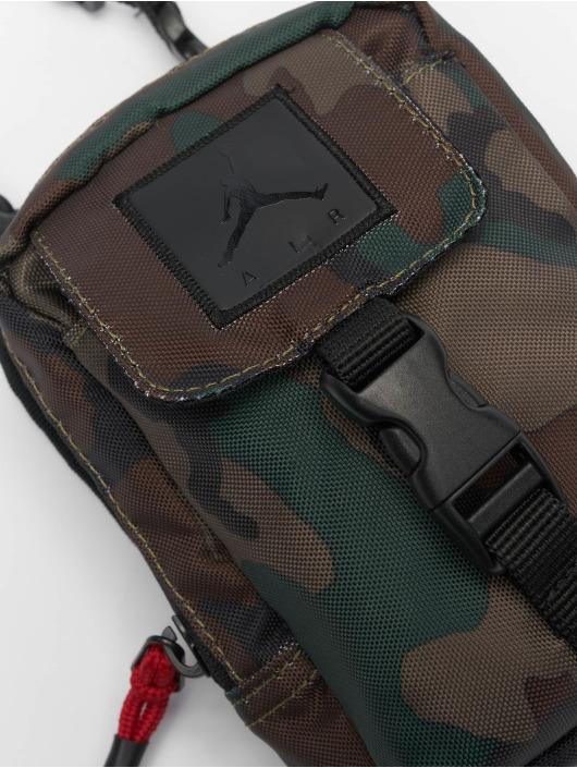 Jordan Väska Jan Jumpman Air kamouflage