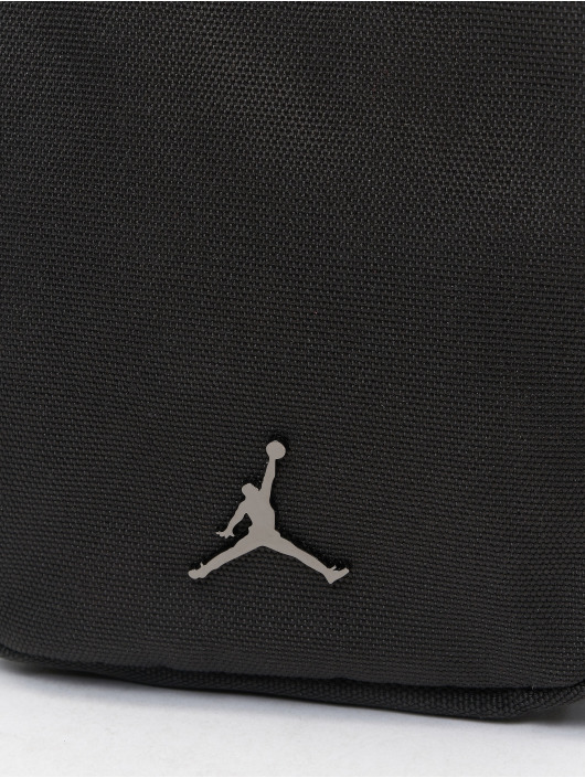 Jordan Vesker Airborne svart