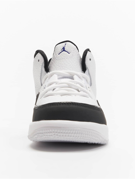 Jordan Zapatillas de deporte  blanco