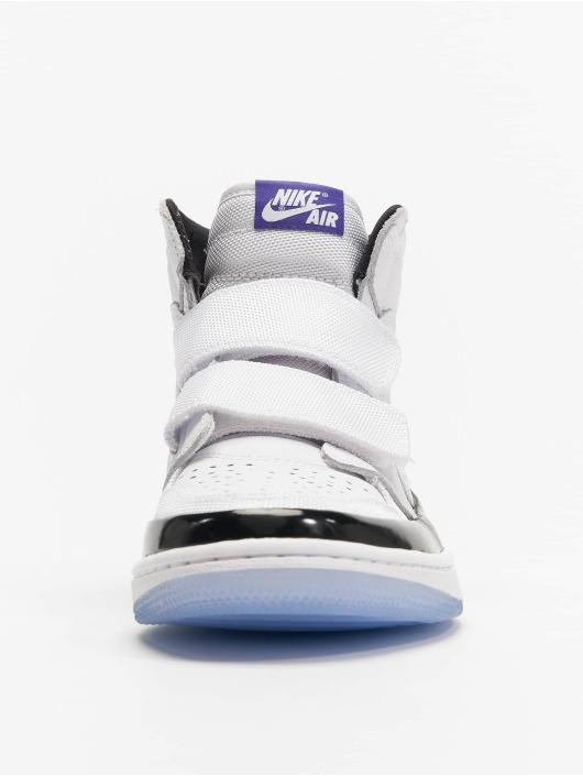 Jordan Zapatillas de deporte Air Jordan 1 Retro blanco