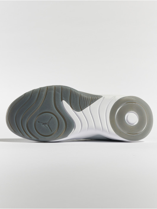 Jordan Zapatillas de deporte DNA LX gris