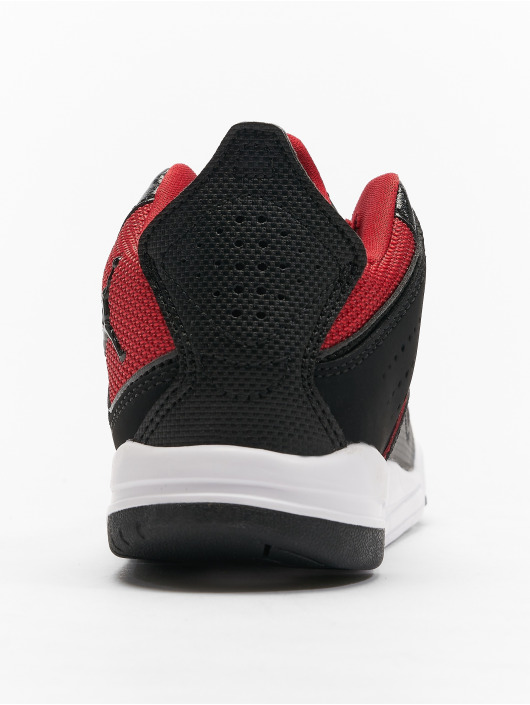 Jordan Zapatillas de deporte Courtside 23 negro