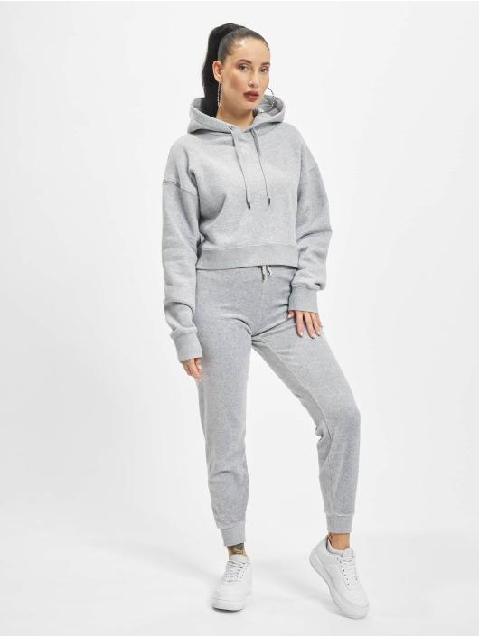 Juicy Couture Hettegensre Tegan Juicy grå