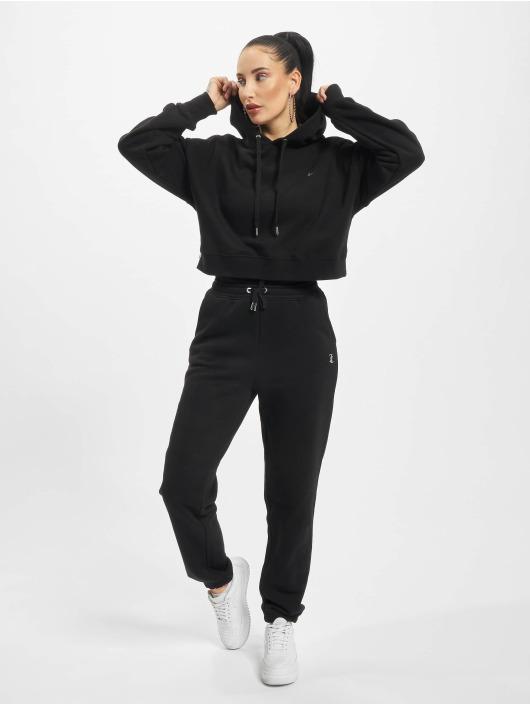 Juicy Couture Hettegensre Tegan Juicy svart