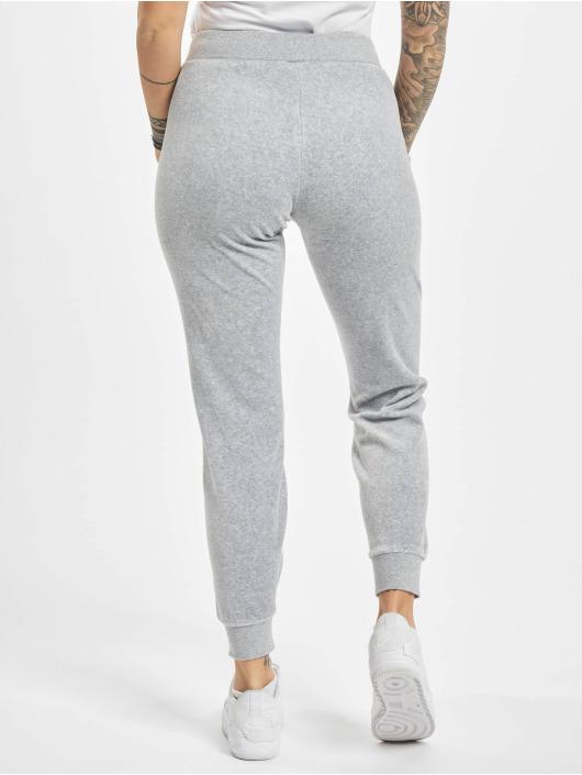 Juicy Couture Jogging Zuma gris