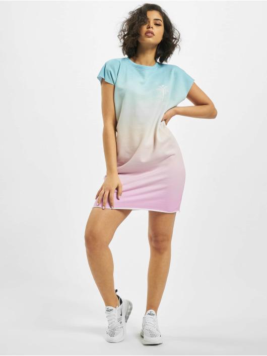Just Rhyse Dress Venado colored