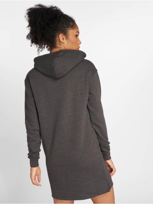 Just Rhyse Dress Padilla gray